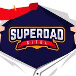 Super Dad Sitel! Acude al evento ??‍?