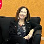 Historias de Vida Sitel – Adriana