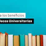 Conoce los Beneficios que Sitel y Tecmilenio tienen para ti y tu familia
