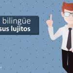 """¿A qué nos referimos cuando decimos """"Regio Bilingüe se da sus lujitos""""?"""