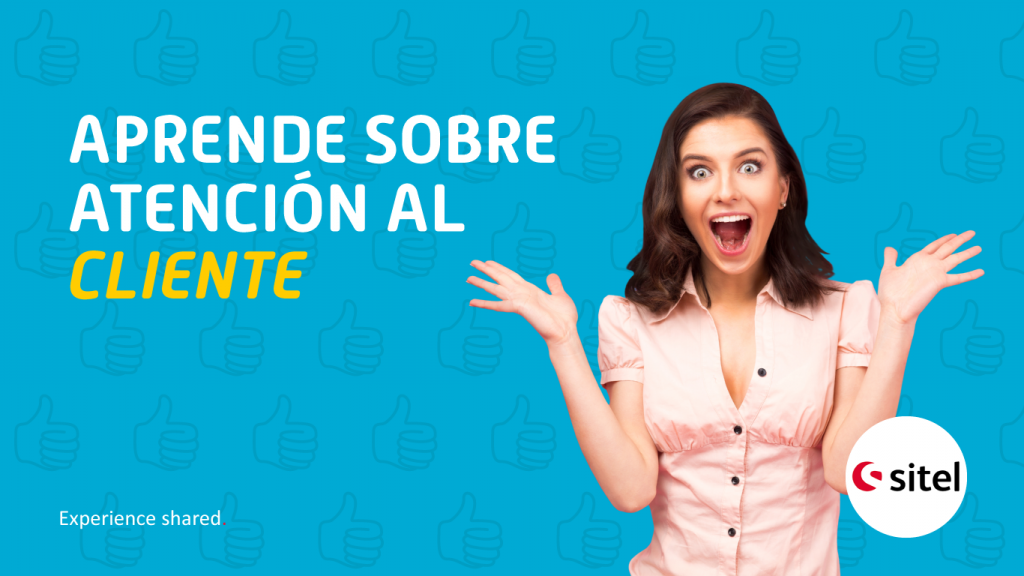 Saitel Mexico