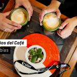 5 Beneficios Del Café Que No Sabías